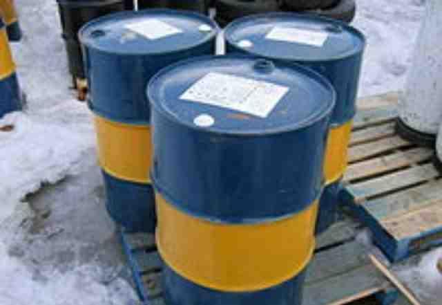 Отработка масло отопление печь мазут