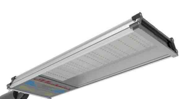 Светильники уличные SV-GMS-100