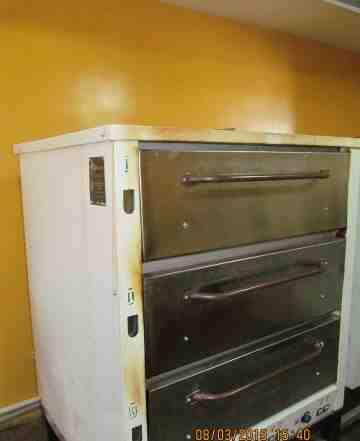 Пеканя комплект