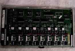 Плата для атс Avaya Lucent TN747B V18 Co Trunk