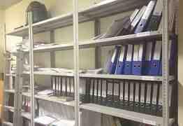 Столы для руководителей стенки и шкафы