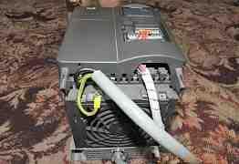 Частотный преобразователь mikromaster 440 7.5 Kw