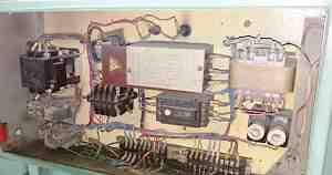 Станок токарный 16В20