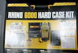 Индустриальный принтер Rhino 6000