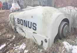 Ветрогенератор Bonus 150 кВт 2 штуки