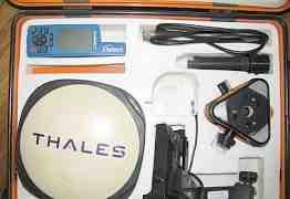 Геодезический комплект GPS Ashtech Promark 2