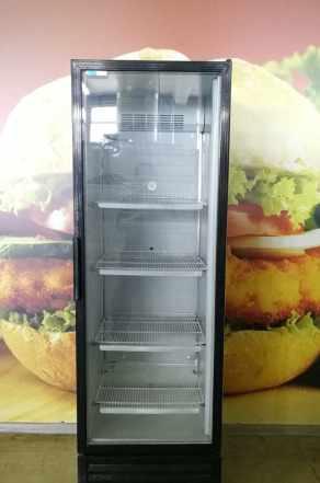 Шкаф холодильный Italfrost UC400