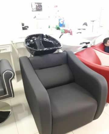 Универсальная парикмахерская мойка Идеал Эко