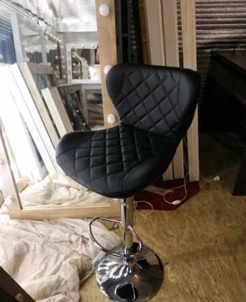 Барный стул -Кадиллак-