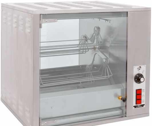 Гриль, аппарат для жарки пончиков