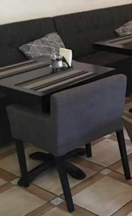 Кресла 4 шт
