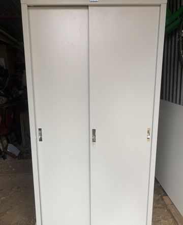 Шкаф для офиса практик AMT 1891