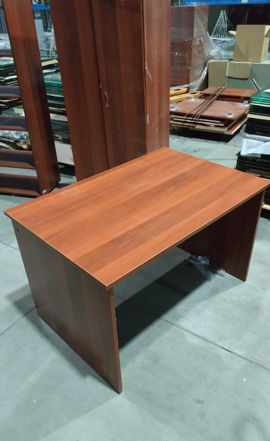 Офисная мебель бу