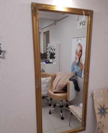 Продам оборудование для салона красоты