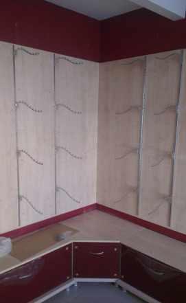 Мебель оборудование для бизнеса