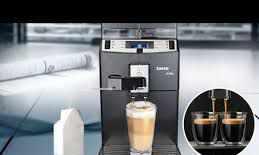 Продажа Saeca OTCаренда кофемашины для офисакафе