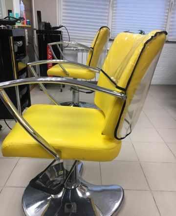 Пх кресло, лаборатория, стеллаж