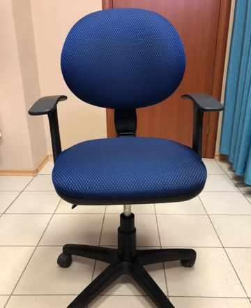 Компьютерное кресло/торговое оборудование для мага