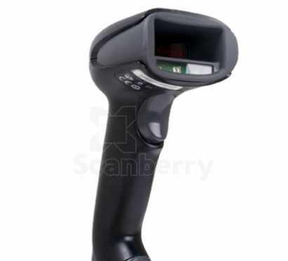 Сканеры штрих-кода Honeywell, Metrologic,Datalogic
