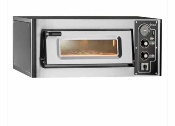 Продам пицца печь Abat пэп-2