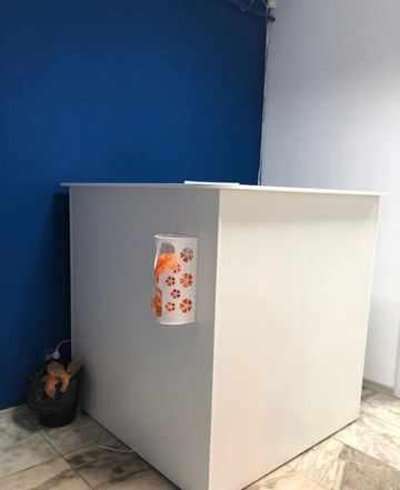 Мебель в студию