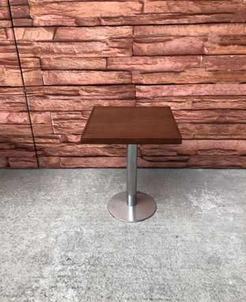 Столы для кафе