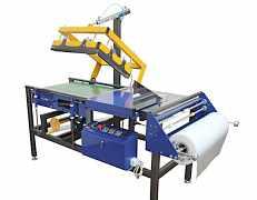 Термоусадочное упаковочное оборудование ум-2 Профи