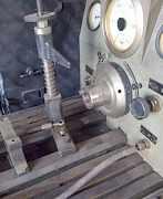 Стенд для ремонта тнвд топливный стенд Star 12 f