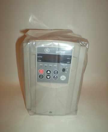 VAT200 преобразователь частоты асинхронных двигате