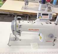 Швейная машинка (сируба) Siruba DL7000-M1-13