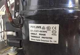 Eco tronic water dispenser c10-lxpm