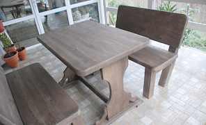 Мебель для пивбара