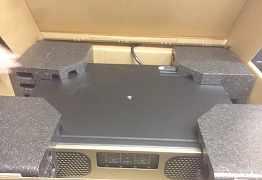 Усилитель Martin Audio ma4.8q (Англия)