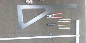 Оборудование для резки и обработки стекла