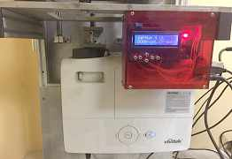 3D принтер MCh