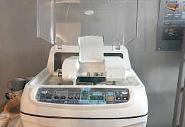 Оборудование для оптики Станок для изготовления оч