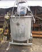 Растворосмеситель рм-750