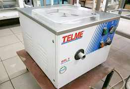 Банч-фризер Telme gel5
