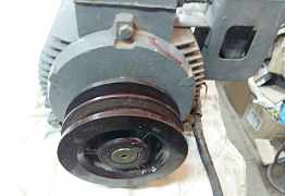 Электродвигатель аир100S2