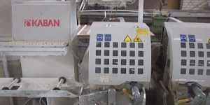 Kaban AC-1040