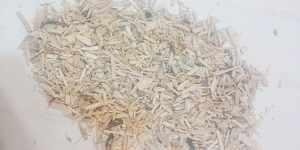 Щепорез/молотковая дробилка для арболита сова-500