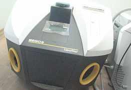 Лазерный сварочный аппарат bego LaserStar T Plus