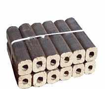 Пресс для изготовления брикетов PiniKay б/у