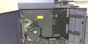Konica-Minolta C8000
