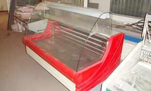Холодильное оборудование В курске