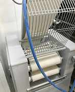 Машина для производства круасанов