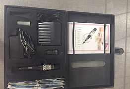 Аппарат для татуажа Mosaic Biotouch