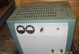 Зарядное устройство для электро каров