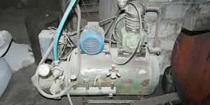 Оборудование для пр-ва газоблока/пеноблока