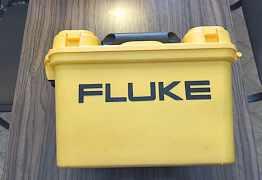 Тепловизор Fluke Ti32